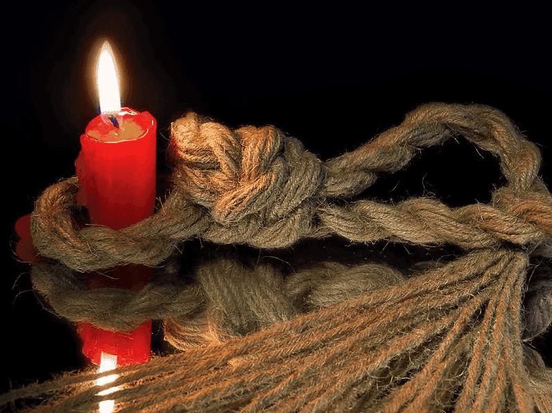 Как исполнить желание с помощью магии в домашних условиях